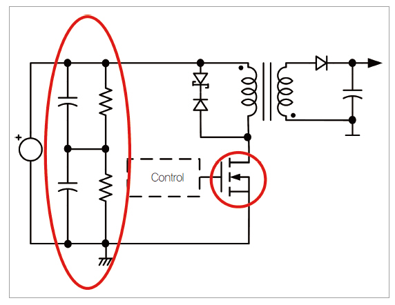 apfc panel wiring diagram pdf battery diagram pdf wiring